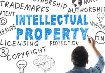 Amendments to the IP Box regime in Cyprus